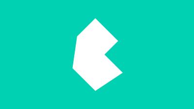 Kurs i Bulma: webutvikling (5/5)