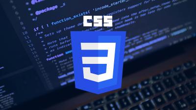 Kurs i CSS: webutvikling (2/5)