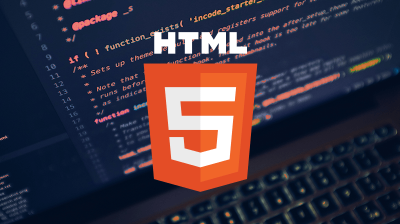 Kurs i HTML: webutvikling (1/5)