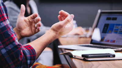 Kurs i møteledelse: bedre møter