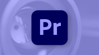 Kurs i Premiere Pro CC 2017: komplett