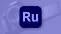 Kurs i Premiere Rush CC: desktop