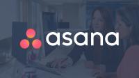 Kurs i Asana: grunnleggende