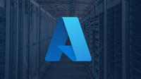 Kurs i Azure: grunnleggende (AZ-900)