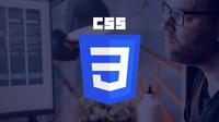 Kurs i CSS: komplett
