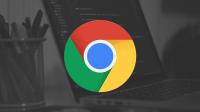 Kurs i Google Chrome: utviklerverktøy