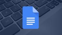 Kurs i Google Dokumenter: komplett