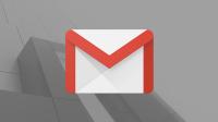 Kurs i Google Gmail: komplett
