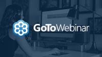 Kurs i webinar: GoToWebinar