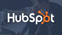 Kurs i HubSpot: grunnleggende