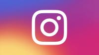 Kurs i Instagram: for bedrifter