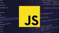 Kurs i JavaScript: grunnleggende