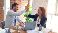 Kurs i kommunikasjon: unngå misforståelser