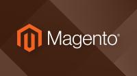 Kurs i Magento 2: grunnleggende