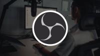 Kurs i OBS: live streaming