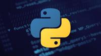 Kurs i Python: OOP