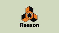 Kurs i Reason 9: musikkproduksjon
