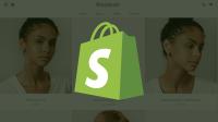 Kurs i Shopify: starte nettbutikk