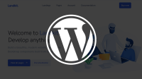 Kurs i WordPress: Divi Builder